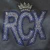 Royal Cheer Xtreme Custom Creations
