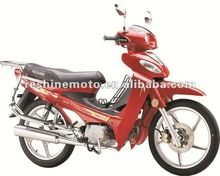 cheap new 110cc moped motorcycle