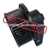 Heater Blower Motor for Nissan Frontier /Isuzu NPR Isuzu-Bogdan 8972119540 / 8972881680 ISUZU Blower Motor 8-97211-954-0