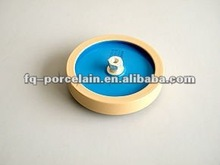 (Big Promotional, Best Services Provided!!!)CCG81 High Power Ceramic Disc Capacitors With Top Quality