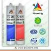 high grade Insulation glass Sealant