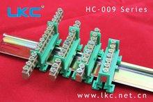 wire connectors terminals