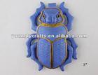 Polyresin Egyptian style Souvenir & decoration 320-3a