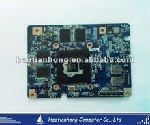 Nvidia Quadro FX1600M 256MB Video Card GP041 LS-3751P for Dell Precision M6300 Laptop