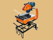 Efficient core cutting machine Core Cutting Machines