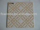GUYI marble tile flooring