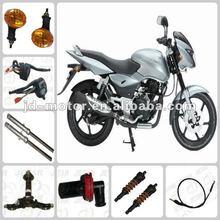 motorcycle spare parts BAJAJ Pulsar