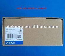 Omron NS HMI NS5-SQ10B-ECV2