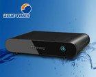 BT3584D Full HD Android 2.3 Media Player Google tv box