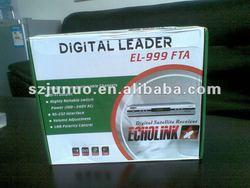 echolink el-999