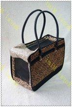 B004 pet bag