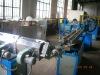 PVC Fiber Reinforced Hose Extruder Machine/Machinery