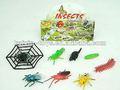 drôle de jouet insectes micro 10119109 jeu pour les enfants