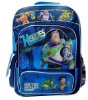 toy story bag for primary school student