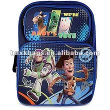 toy story school bag