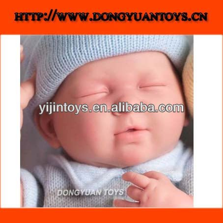 Baby Photo on Hot Rubber Baby Doll  View Hot Baby Doll  Dy Product Details From