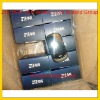 ZTE MF62 4G HSPA+ Mifi Router in stock