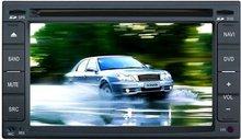 Two din car DVD for Nissan Livina(2007-2010),X-Trail (2009-2010),Tiida (2005-2008),Qashqai(2008-2010),Bluebird(2006-2009)