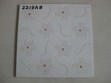 2012 new tiles floor ceramic