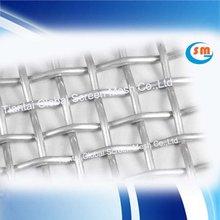 304 316 316Lstainless steel welded wire mesh