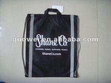 210D Oxford 2012 sell fast draw string handbag