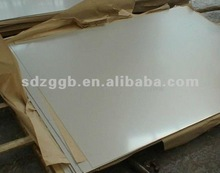 cutting sheet in china with good brand and competitive price