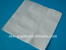 1py,2ply,1/4 fold ,100% virgin wood pulp printed paper napkin,napkins with logo,christmas napkins