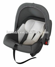 Group 0+/0-13kgs safety child car seats/infant cradle