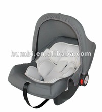 Group 0+ portable baby car seat carrier/infant carrier (ECE R44.04)