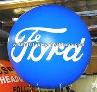 Cheap balloon cartoon inflatable