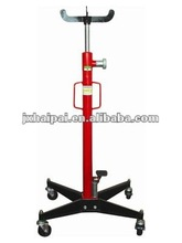 0.5T transmission jack, high lift jack, vehicle lift transmission jack