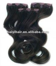 2012 new arrive beauty clip hair