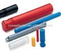 用具DP 30 350のためのポリ塩化ビニールの明確な箱