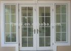 double door,door grill design,doors interior