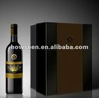 High-end wine box