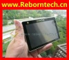 """5"""" Tablet PC Android GPS Built in 4GB Navigator Tablet PC With Map"""