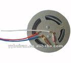popcorn machine heater/mica heater/mica heating element