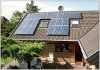 150W Polycrystalline Solar Panel ST-P140