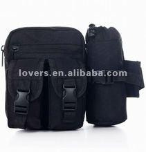 2012 most fashion running waist bag military waist bag sport waist bag for men