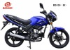 Bashan air cooled 100cc liberty/motorbike motorcycle /motocicleta