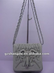 latest ladies shoulder bag 2012