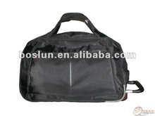 Hotsale waterproof travel bag