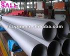 304 304L 316L 309S Asian tube for heat exchanger