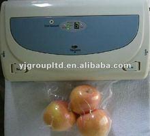 2012 new style! YJ-VS1500 Vacuum Food Sealer