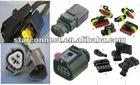 connectors automotives for VW/Tyco/Delphi replacement