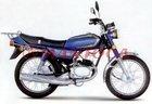 Motorcycle MTC100-7