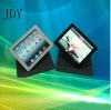 2012 latest laptop case for ipad3 with rotatable smart cover