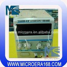 DC power supply RXN-603D 0-60V 0-3A 60V 3A