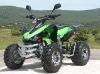 eec 250cc sport/off road atv quad bike