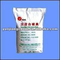 Silica dioxide